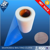 Good quality Best-Selling mono wire food grade nylon mesh