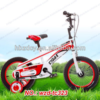 children bicycle kid's bike lightweight kids bikes for girls