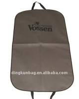 Cheap non woven garment bag, suit cover