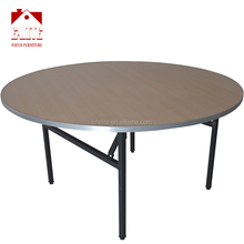 Good quality karachi furniture dining table for wedding