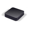 Cheap S805 Kodi Fully Loaded Smart Android 4.4 1GB 8GB TV Box
