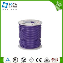 UL1283 14 gauge electric fence wire for house wiring
