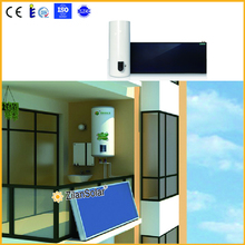 Euro use mexico normal installation passive solar water heating systems price