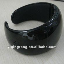 gifts for men 2012 bluetooth bracelet with caller ID