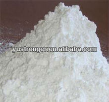 Factory directly anatase and rutile nano-tio2