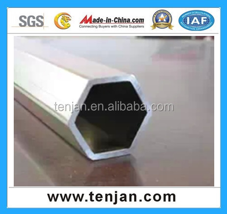 N/NL/NLH 5140,special Shaped Steel Tube