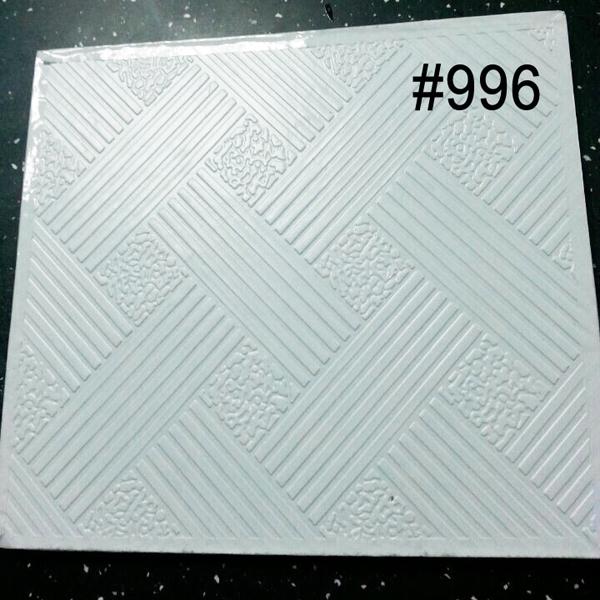 Cute 2 Inch Ceramic Tile Tiny 2X4 Subway Tile Backsplash Rectangular 4X4 Floor Tile 600X600 Polished Porcelain Floor Tiles Young Acoustic Ceiling Tiles Suppliers OrangeAcustic Ceiling Tiles Gypsum Suspended ..