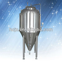 Beer Fermenter Fermentation Tank Beer Brewing