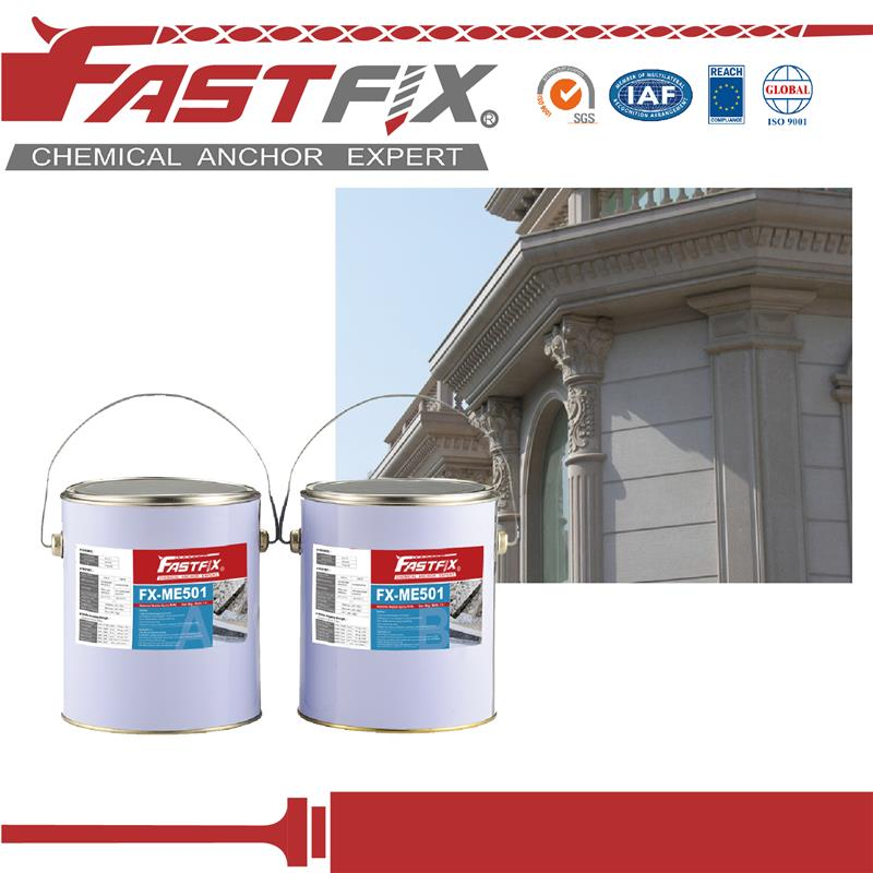 tile bonding adhesive floor tile nail liquid sealant with iso14001 approved cement hardener chemical