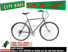 OEM city bikes 103133 model bicycles from factory women bikes
