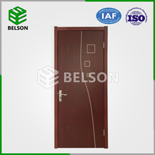 Safety Door Designs Pictures Wood Plastic Composite Door Stops