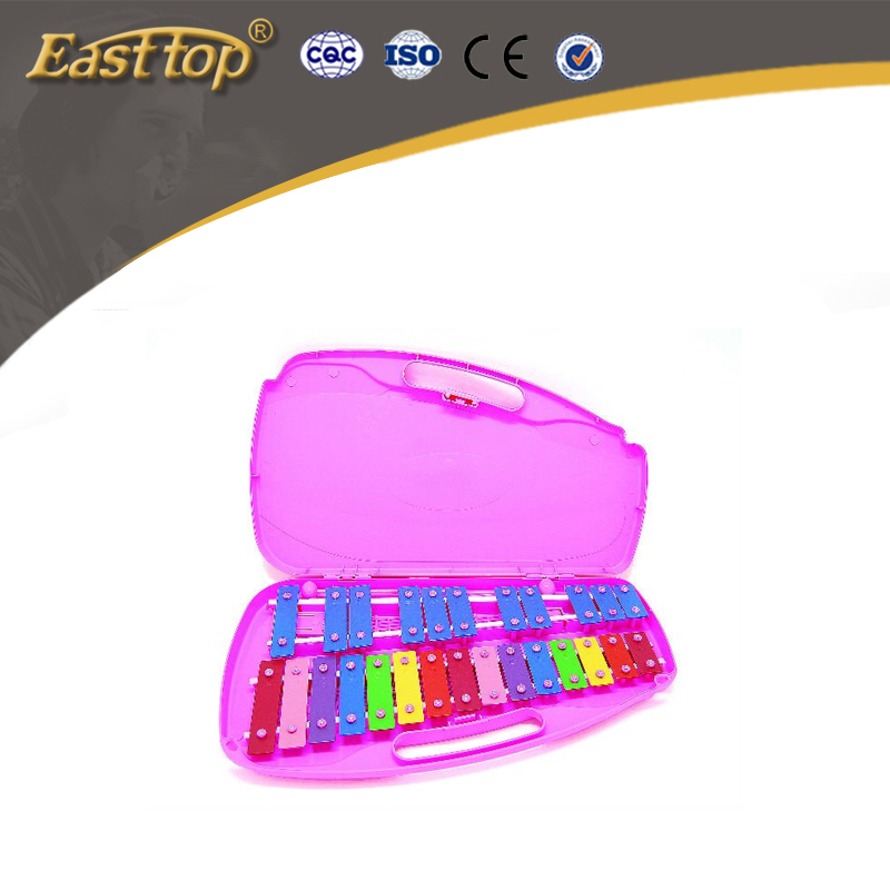 high quality xylophone manufacturers with competitive price