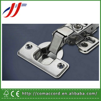 Export products electrical panel door hinge from online shopping alibaba/Products china double action door hinge