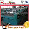 YUFA 63-170-510 Automatic floor deck cladding roll forming machine, galvanized sheet metal manufacturing machine