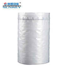 Best selling column filling air bag inflatable cushion