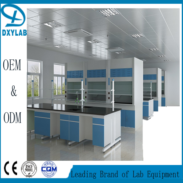 Durable chemical school science lab equipment in China