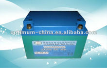 lifepo4 battery 48v 15ah for electric bike motorcycle