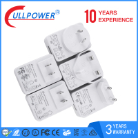 Factory Direct Sale UL CE FCC