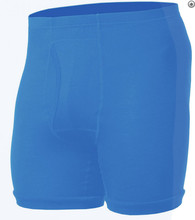 Men's Merino Wool Boxer Short
