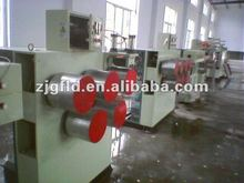 PET Strapping Band Production Line/extrusion line