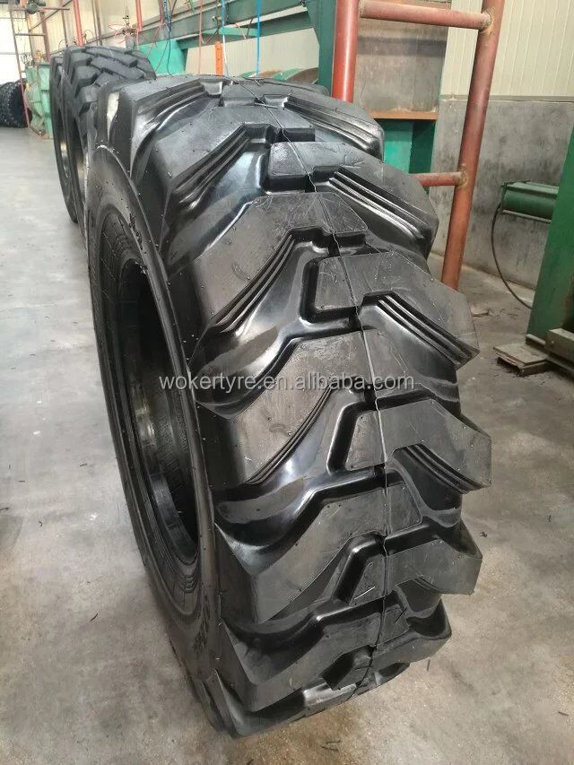 10.5/80-18 9(G-2)Heavy duty Tire With Quality Insurance wholesale