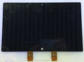 Brand New 10.6 inch Microsoft Surface Pro 1 Pro 2 LTL106HL01-001 LCD Screen Display Assembly