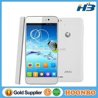 Jiayu G3S cell phone, MTK6589 Quad Core Android 4.2 4.5''HD JiayuG3S cell phone