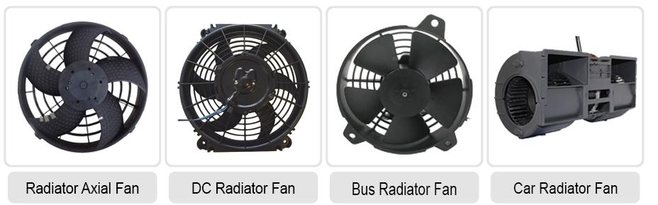 18 Volt Dc Fan : High speed v volt dc brushless blower fan