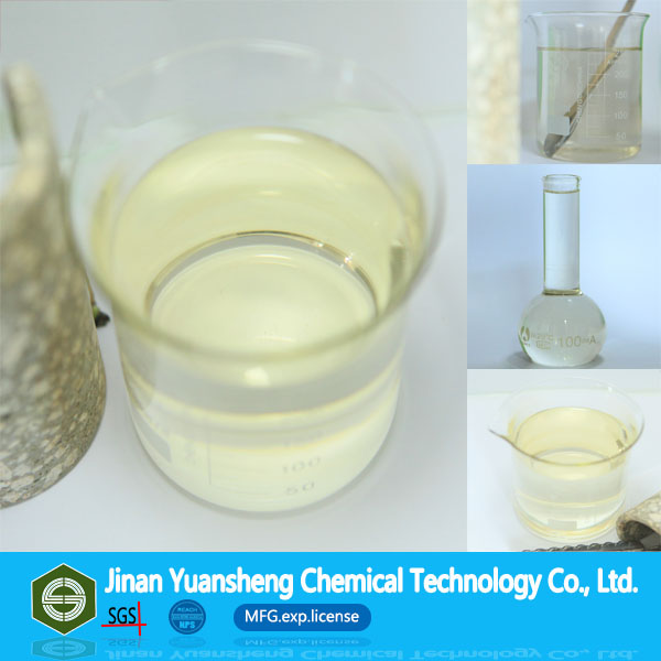 Liquid PCE concrete admixtures polycarboxylate based ether superplasticizer synthesis price