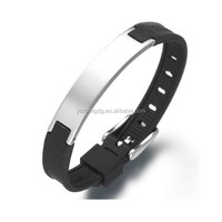 316l Stainless Steel Black Pvd Plating