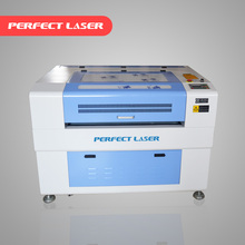 Garment Cloth Fabric Leather Jeans Shoes CNC CO2 Laser Engraving Machine With Galvanometer Scanner Head