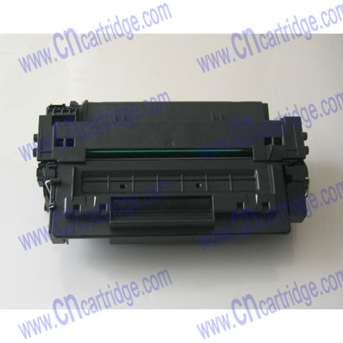 Compatible HP 6511A toner