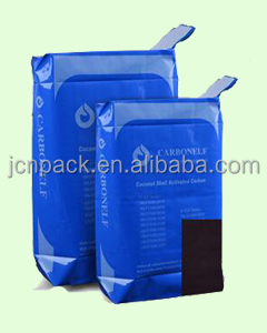 100kg 50kg 25kg 10kg high quality block bottom valve bag for packing cement,<strong>rice</strong>, flour, wheat, paddy
