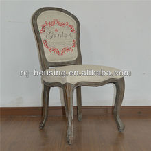 antique hand carved wood chairs teak wood carving chairs wood relaxing chair RQ20401-E
