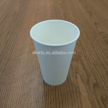 disposable paper cup coffee cups