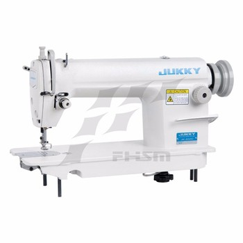 FH8500 JUKKY High-speed Industrial Sewing Machine