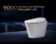 low flow luxury toilets for sale