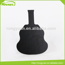 Good quality unique small decorative chalk blackboard with Stand for coffee shop