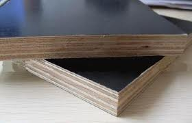 Phenolic Boards Film Plywood