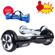 Self Balance Scooter Drifting Scooter Two Wheel Smart electric unicycle mini scooter two wheels
