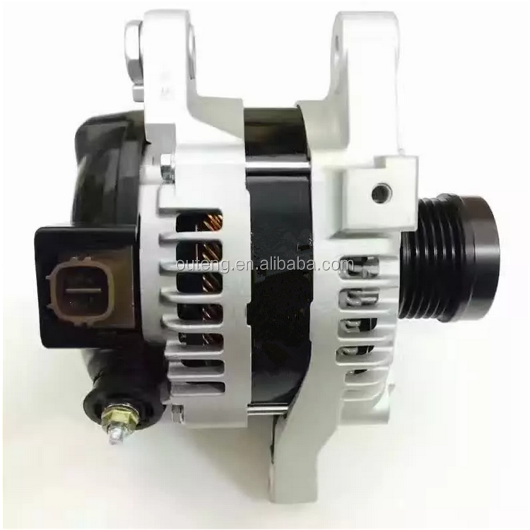 Alternator for toyota auto parts 27060-0T030