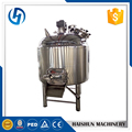 Home beer making all grain brew beer brewing machine