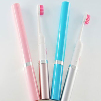 BD3001G Fashion sonic toothbrush with good quality