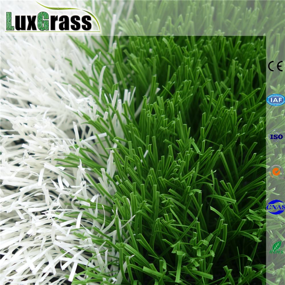 Synthetic Grass Artificial Turf For multi Sports Surfaces