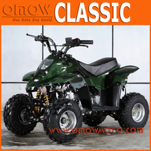 50cc Kids Four Wheeler