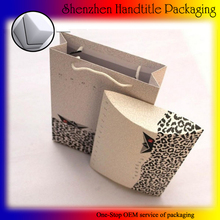 Customized Cardboard paper boxes manufacturer in bangalore