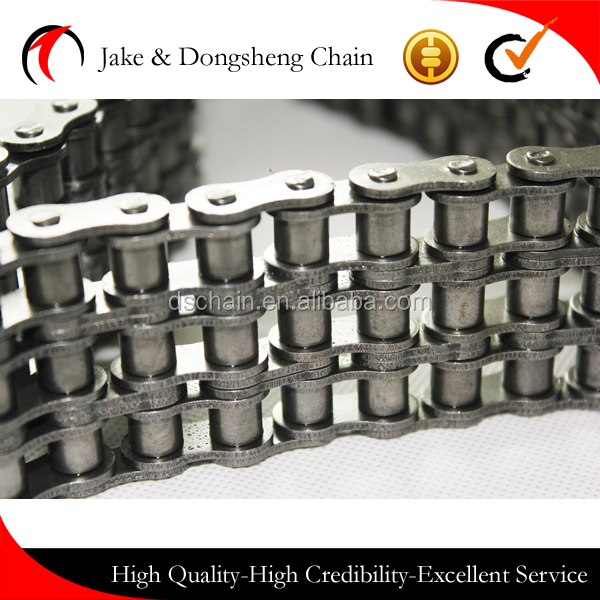 agriculture machine accessories A series roller chain 180
