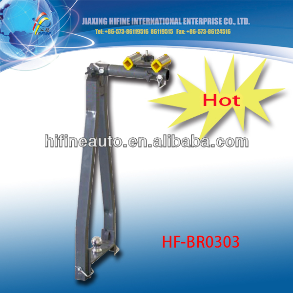 bicycle rack,bike carrier,bike rack for car