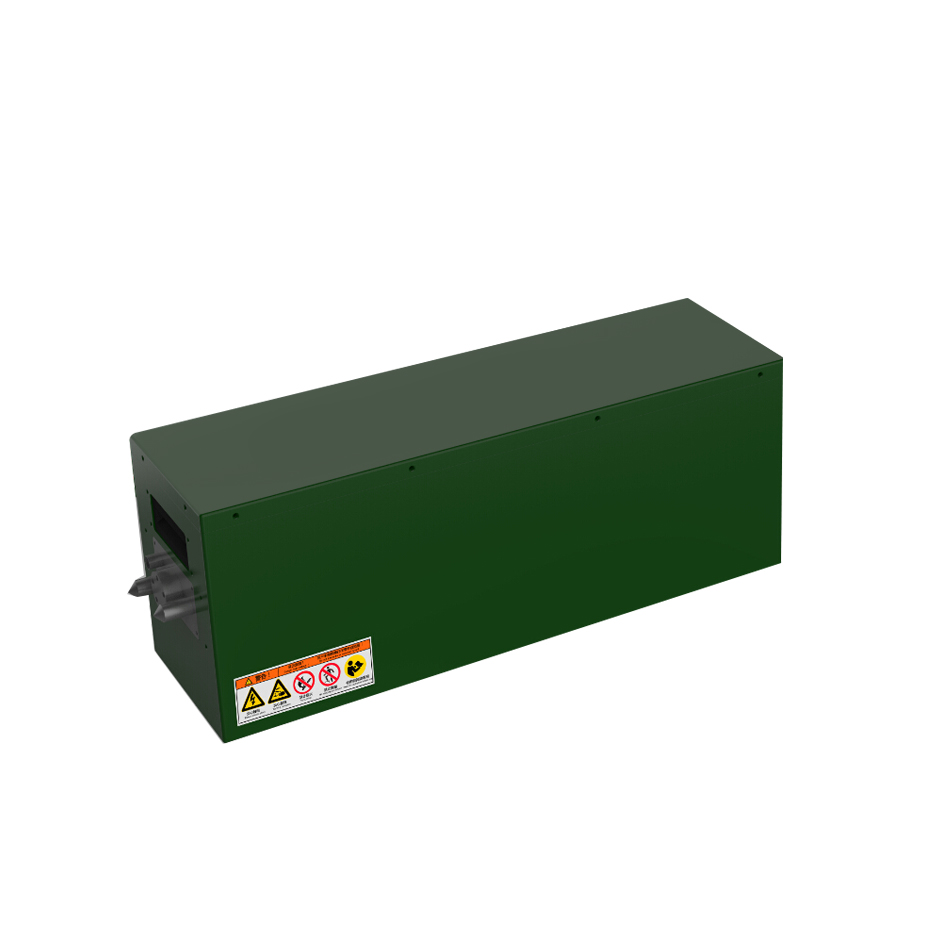 302.4.V 80Ah electric vehicle battery professional custom pure electric vehicle 18650 battery pack