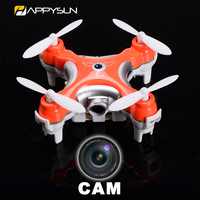 2016 Hot Selling Alibaba China Mini Spy Drone With Hd Carema